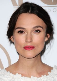 Keira Knightley at the 26th Annual Producers Guild Of America Awards on January 24th, 2015.