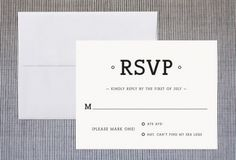 1000 images about rsvp cards on pinterest cards romantic wedding