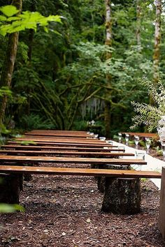 awesome 222 Outdoor Wedding Ideas https://weddmagz.com/222-outdoor-wedding-ideas/