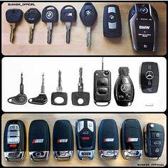 Top Middle or Bottom? Maserati, Bugatti, Lamborghini, Ferrari, Supercars, Audi, Porsche, Jdm Wheels, Automobile