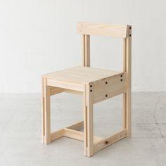 chair_naname