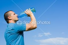 other drinking water subjects