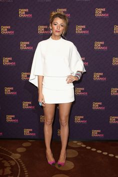 Blake-Lively-Gucci-Chime-For-Change-Concert