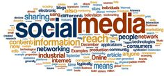 How To Increase Email Subscriber With Social Media Optimization