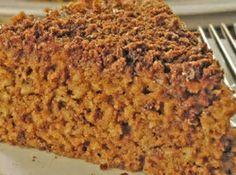 Receita de Bolo ovomaltine Pan Guadalajara 2011 - bolos fofinhos e molhadinhos como nós duas. Abraços. ...