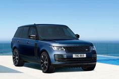 Range Rovers, Range Rover Sport, Jaguar Land Rover, Jeep Wrangler, Surround Sound Systems, Forged Wheels, Gasoline Engine, Luxury Suv, Automobile Industry