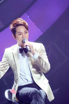 "Kites-Jang Geun Suk-장근석-[2016] Jang Keun Suk-Asia Tour ""It's Show Time""-Trang 4 - We Fly"