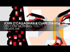 Get it here: https://subculture.choons.at/lies A name that is synonymous when it comes to refined vocal trance, John O'Callaghan's newest addition is the exc...