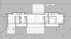 SV House by LK Estudio | Luciano Kruk (24)