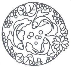 mandala-11.jpg (468×460)