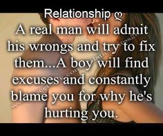 10 Relationship Facts I Wish I Knew Sooner - Happy Relationship Guide Great Quotes, Quotes To Live By, Me Quotes, Hurt Quotes, Truth Hurts, It Hurts, Bad Relationship Quotes, Troubled Relationship, Relationship Problems