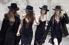 zara-fall-2013-lookbook-women-4
