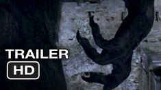 Werewolf The Beast Among Us Official Trailer #1 (2012) Universal Monster...
