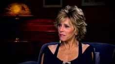 Valerie Bertinelli interviews Jane Fonda on finding happiness and purpose later in life.
