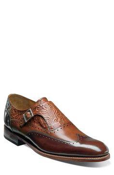 Men s Dress Shoes  8716a9ada12