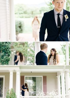first look - I want this picture! (the top one!)