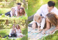Family | Heidi Hope Photography