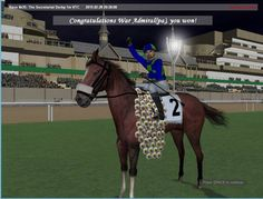 War admire won digitaldowns.us race Virtual Horse Racing, Derby, Train, War, Horses, Games, Digital, Animals, Classic