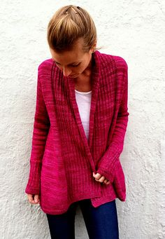 Ravelry: Isabel pattern by Amy Miller