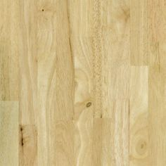 "For kitchen island (finish with dark walnut finish): 1-1/2"" x 36"" x 6 LFT unfinished Hevea Island Top - Williamsburg Butcher Block Co. | Lumber Liquidators"