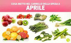 Aprile_mangiare-di-stagione
