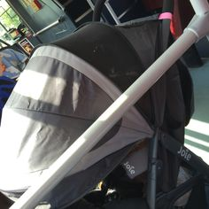 A Day Out At with Joie Litetrax - The Mumington Post Days Out, Happy Life, Baby Car Seats, Baby Strollers, Wheels, Joy, The Happy Life, Baby Prams, Prams