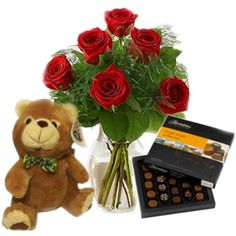 Four in One Romance to Saint-Pierre-and-Miquelon Birthday Gifts For Girls, Birthday Gifts For Her, Discount Flowers, Bouquet Delivery, Florist Supplies, Cheap Flowers, Order Flowers Online, Mothers Day Flowers, Flowers Delivered