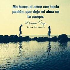 I miss you baby boy. Spanish Words, Spanish Quotes, Simple Words, Love Words, Amor Quotes, Love Quotes, Sad Love, Just Love, Frases Love