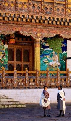 Bhutan, www.marmaladetoast.co.za #travel find us on facebook www.Facebook.com/marmaladetoastsa #inspired