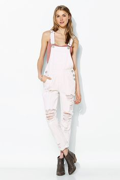 17 Best images about Splendid Overalls | Shops, Women's and Jeans