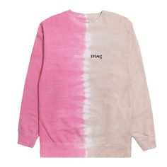 ariana grande's 2019 sweetener world tour merchandise Ariana Merch, Ariana Grande Outfits, Ariana Grande Tour Merch, Ariana Grande Sweetener, Hoodies, Sweatshirts, Crew Neck, Cute Outfits, Tours