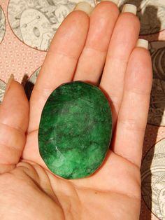Hey, I found this really awesome Etsy listing at https://www.etsy.com/il-en/listing/250168972/genuine-emerald-genuine-earth-mined