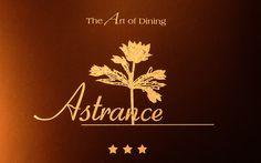 Das Astranc Paris auf Besuch in Bangkok: Womit mich Drei-Sterne-Koch Pascal Barbot inspirierte *** Nouvelle Cuisine mit einem Hauch Exotik Restaurant, Chefs, Bangkok, Paris, Movie Posters, New Kitchen, Cook, Stars, Tips