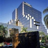 #Hotel: PRESIDENTE INTERCONTINENTAL GUADALAJARA, Guadalajara, Mexico. For exciting #last #minute #deals, checkout @Tbeds.com. www.TBeds.com now.