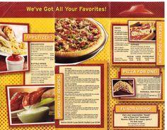 Google Image Result for http://www.valuemd.com/attachments/american-university-caribbean-auc/11896d1264643247-itt-restaurant-menus-pizza-hut.jpg