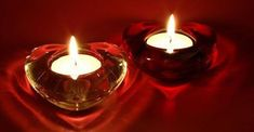 love spell voodoo, money spell, real magic spells that work, cast a white candle spells, love spells and money spells online.