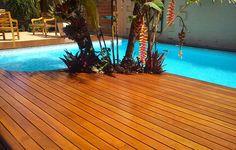 deck-kumaru-alberca-cancun.jpg (550×350)