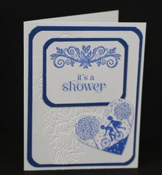 Bridal Shower Invitation 2 by Notanag on Etsy, $3.00