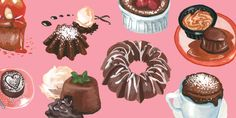 http://luckypeach.com/nobody-doesnt-love-a-cake-with-a-runny-center/