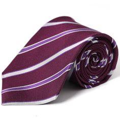 【ポールスミスのネクタイ】 一見使いにくいパープルは どんな色のスーツにも合う万能カラーです。 こちらのネクタイは落ち着いた配色なので初心者にもお薦めできます。 https://kashi-kari.jp/products/r003584 #ネクタイレンタル