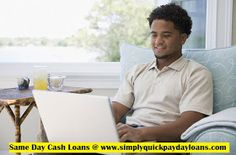 Obtain Same Day Cash Loans form Simply Quick Payday Loans Easily Instant Loans Online, Easy Loans, Payday Loans, Business Entrepreneur, Online Marketing, Reading, Books, Things To Sell, Pdf Book