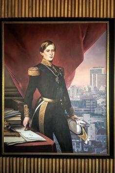Memmo Principe Real Lisboa