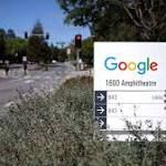 Google drops $625 million on Apigee to chase Amazon and Microsoft in the enterprise  Despite its recent aggressive push around cloud storage and apps for companies, the search giant still lags behind Amazon and Microsoft in the field. Greene's team had been hunting for companies that could help round out her sales force and offerings. http://rock.ly/nqzte