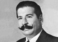 Μιχάλης Γενίτσαρης (1917 – 2005) Greek Music, Original Music, Biography, Youtube, Pictures, Seiko, Corner, Photos, Biography Books