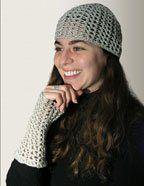 Biker Chick Gear - Media - Crochet Me