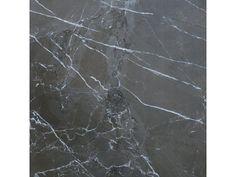 Glazovaná dlažba Museum dark imitující mramor v tmavě šedém odstínu je ideální volbou do interiéru. Rozvoz materiálu nad 800 kg po celé ČR zdarma! ---376 Kč --- 1.2020
