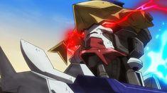 Story-あらすじ-|機動戦士ガンダム 鉄血のオルフェンズ