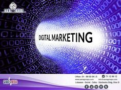 """"""" Digital Marketing is no longer about the stuff you have make, but about the stories you tell. """" #Samamedia #Samagroup #Samamediaclient #media #concept #creation #marketing #publication #business #communication #digitalprinting #stickers #publicities #branding #logo #printing #design #billboards #ads #advertising #brands #posters #graphics #flyers #events #marketing #brochures #Client #rollup #banners #walloffame #socialmediacampaign #magazine #tv #photography #rollup #outdoor #indoor…"""