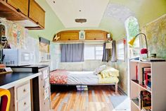vintage bedroom ideas! - US Trailer would like to buy used trailers in any condition to or from you. Contact USTrailer and let us buy your trailer. Click to http://USTrailer.com or Call 816-795-8484