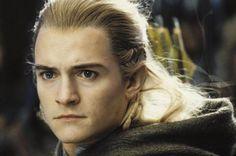 息子さん (Legolas)